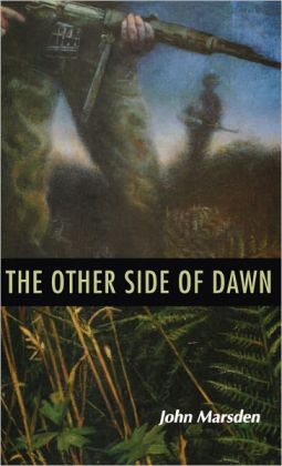 The Other Side of Dawn (Tomorrow Series #7)
