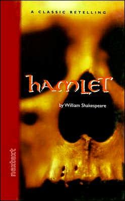 McDougal Littell Nextext: Hamlet Grades 6-12