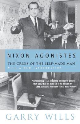 The Nixon Agonistes Pa
