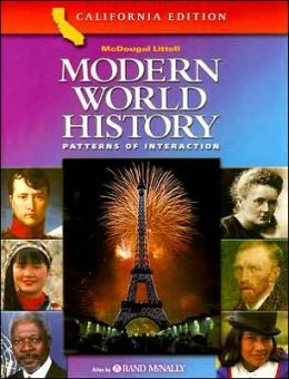 Worksheets Mcdougal Littell American History Worksheet Answers mcdougal littell modern world history worksheet answers intrepidpath patterns of choice