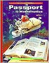 McDougal Littell Passports: Student Edition Book 1 2002