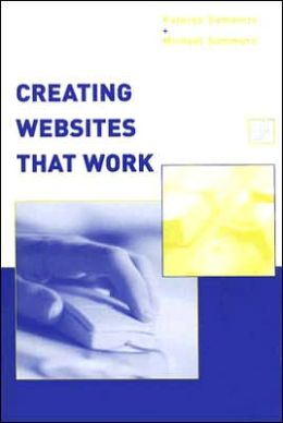 Creating Websites That Work