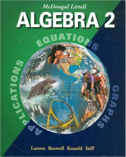 Prentice Hall Mathematics Algebra 1: Student Edition Answers on ...