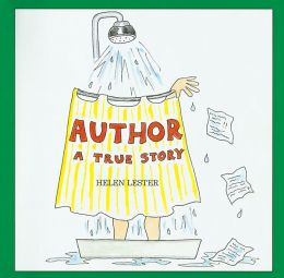 Author: A True Story