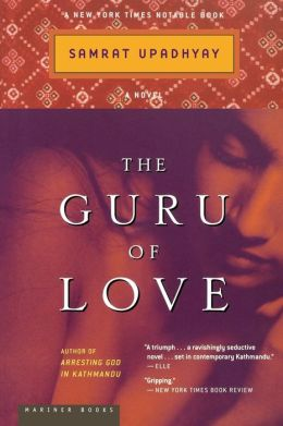 The Guru Of Love