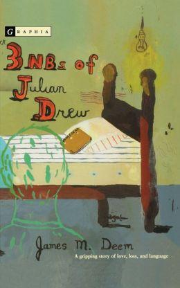 3 Nbs Of Julian Drew