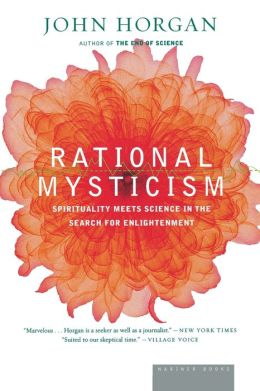 Rational Mysticism