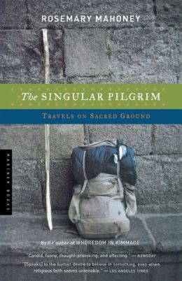 The Singular Pilgrim