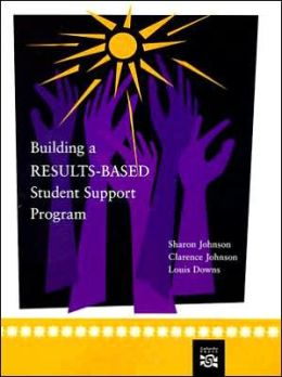 Building a Results-Based Student Support Program