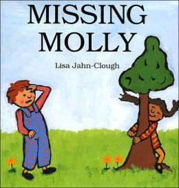Missing Molly