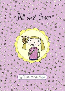 Still Just Grace (Just Grace Series)