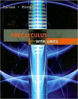 Calculus Online Textbook Larson Bakaichik Com