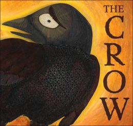 The Crow (A Not-So-Scary Story)