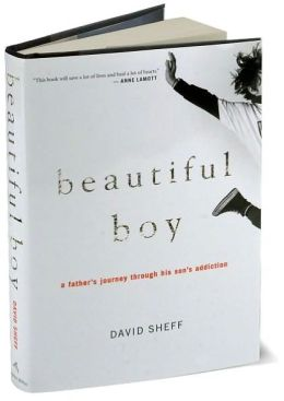 Beautiful Boy - Fathers Journey Through His Sons Addiction ...
