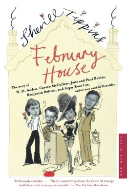 February House