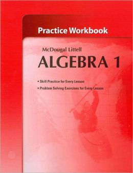 glencoe mcgraw hill algebra   homework help Holt Geometry Homework and Practice Workbook
