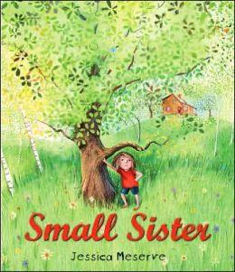 Small Sister
