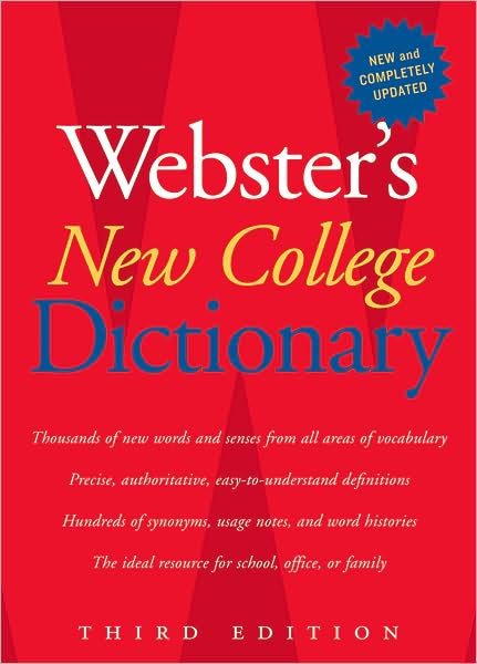 an analysis of the websters dictionary on the concept of marriage and family No other dictionary matches m-w's accuracy and scholarship in defining word meanings our pronunciation help, synonyms, usage and grammar tips set the standard go beyond dictionary lookups with word of the day, facts and observations on language, lookup trends, and wordplay from the editors at merriam-webster dictionary.