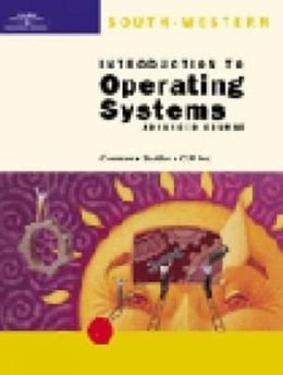 Introduction to Operating Systems: Advanced Course