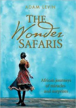 The Wonder Safaris