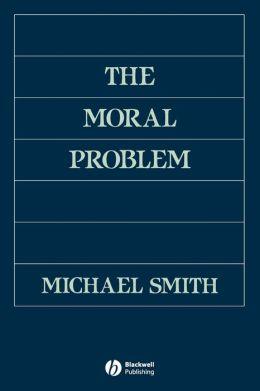 Moral Problem