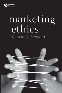 Marketing Ethics
