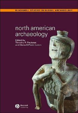 North American Archaelogy