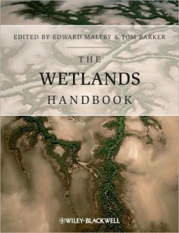 The Wetlands Handbook