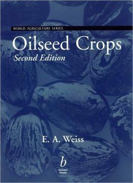 Oilseed Crops-00-2