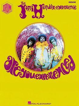 Jimi Hendrix: Are You Experienced?