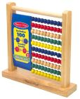 Product Image. Title: Abacus