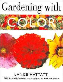 Gardening with Color (Mini Gardening Series)