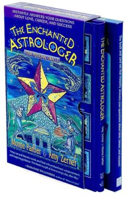Enchanted Astrologer
