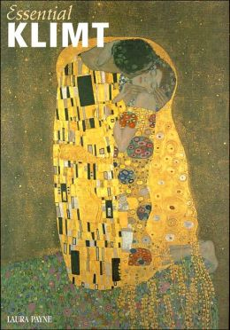 Essential Klimt (Essential Art Series)
