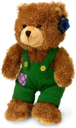 Corduroy Bear 12 Inches