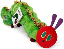 Very Hungry Caterpillar: Large