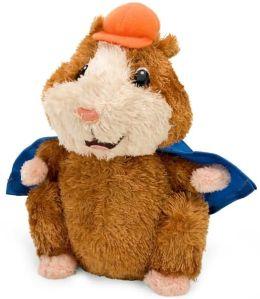 Wonder Pets/Linny Guinea Pig Beanie Baby