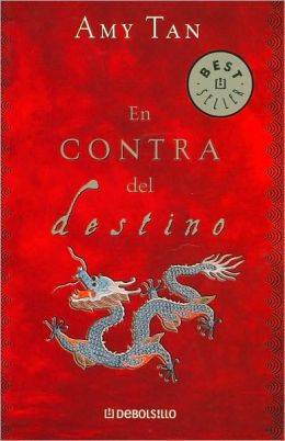 En contra del destino (The Opposite of Fate: A Book of Musings)