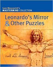 Leonardo's Mirror & Other Puzzles