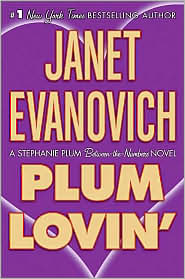 Plum Lovin' (Stephanie Plum Series)
