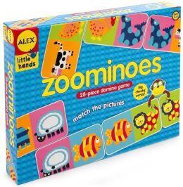 Zoominoes