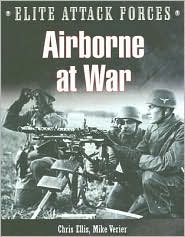 Airborne at War