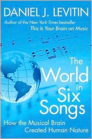 World in Six Songs
