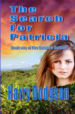 The Search for Patricia