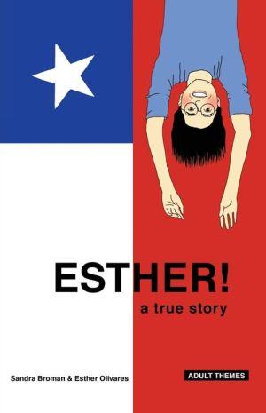 Esther!: a true story