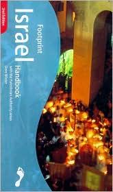 Israel Handbook