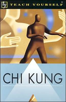 Teach Yourself CHI Kung