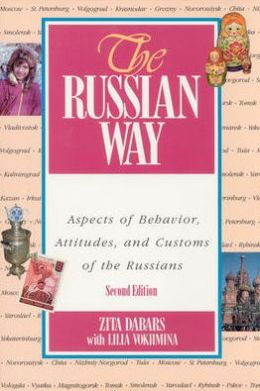 The Russian Way, Second Edition