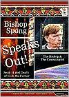 Bishop Spong Speaks Out