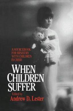 When Children Suffer